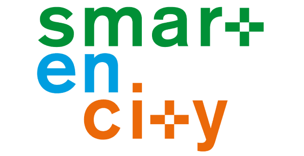 SmartEnCity - Towards Smart Zero Co2 Cities Across Europe